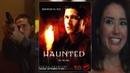 Говорящий с призраками Последний звонок 10 серия Фрэнк влюбляется в призрака Детектив Ужасы