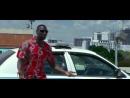 Шутки в сторону Миссия в Майами Le Flic de Belleville 2018 трейлер русский язык HD Омар Си