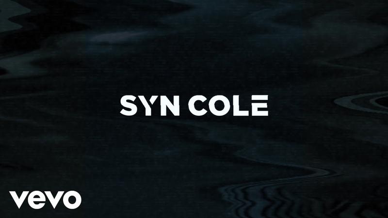 R I T U A L, Emily Warren - Using (Syn Cole Remix / Official Audio)