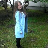 ЮлианаАлексеева