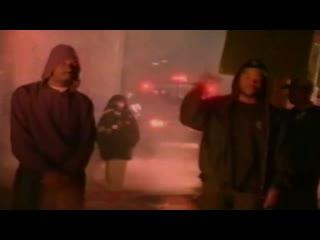 Public enemy feat ice cube feat big daddy kane burn hollywood burn