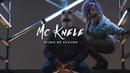 MC KNELE - Pijem Ne Stajem (Official Video 4K)