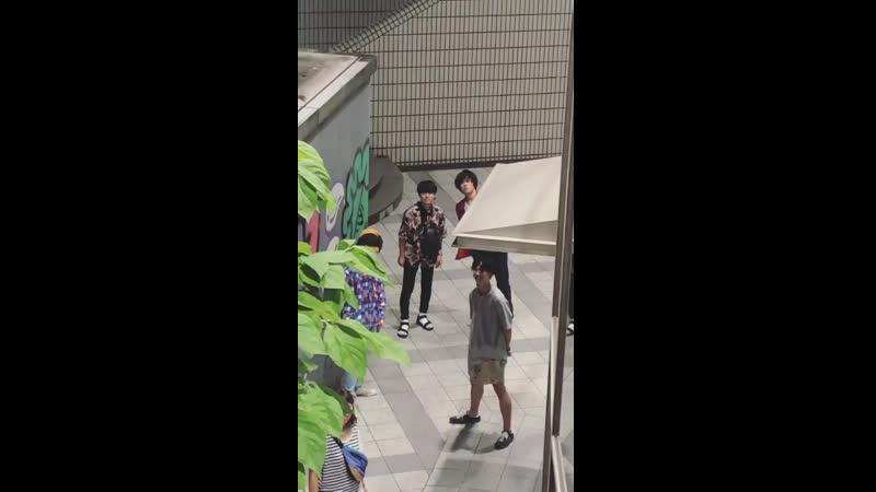 Takuya 2019.07.31 1