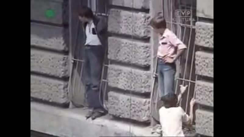 Короткий рабочий день Krótki dzień pracy 1981