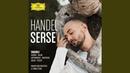 Handel: Serse, HWV 40 - Overture