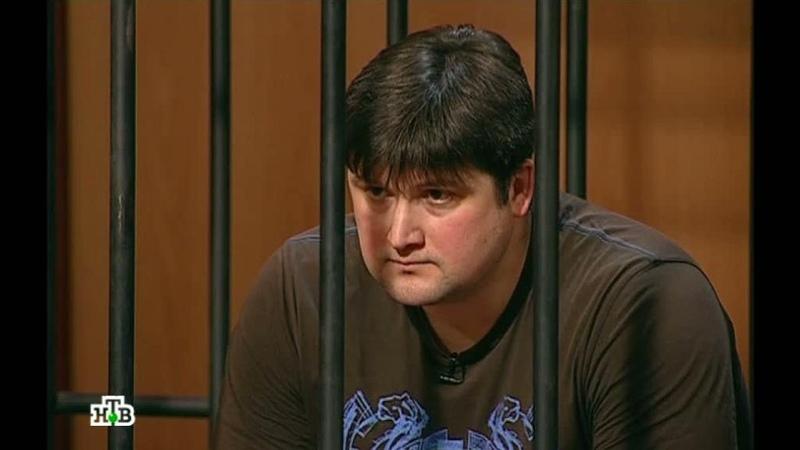 «Суд присяжных»: Мужчина жестоко отомстил бывшей жене за упреки, оскорбления и развод