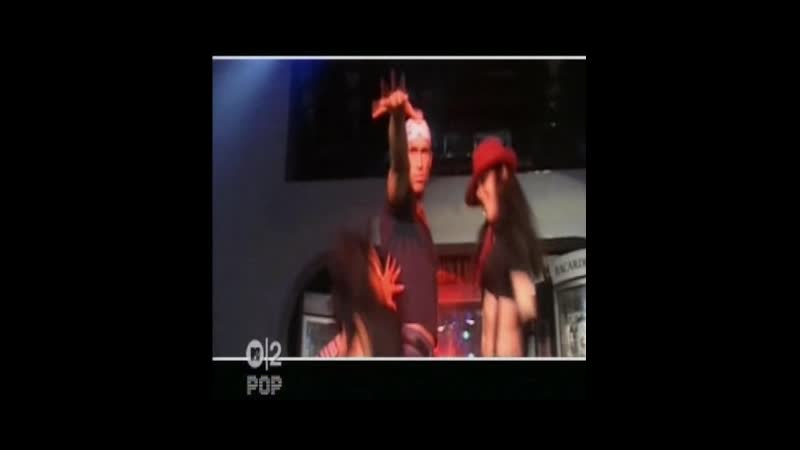 DJ K - Rainy Dayz 2003