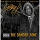 Big L feat. Gang Starr - Work Part II (feat. Gang Starr)