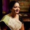 АННУРАДХА ВЕРМА - индийский ведический астролог