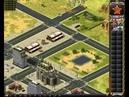 CC Red Alert 2 League (AA) 081218(1) - Shalt vs Artemis