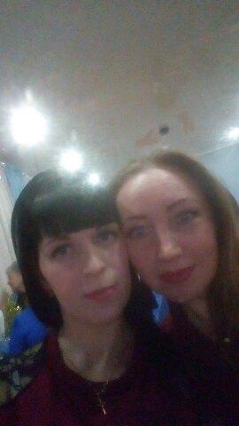 Юлия Мухортова, 33 года, Альметьевск, Россия