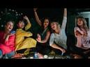 Shivani 👧beautiful girl with all members 👬👭👬now united 🌍shivanipaliwalnowunitedloveall👌