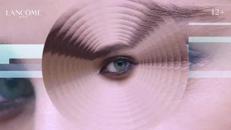 Hypnose смотреть онлайн без регистрации