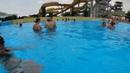 Анапа аквапарк 2019