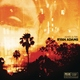 Ryan Adams - I Love You But I Don't Know What To Say