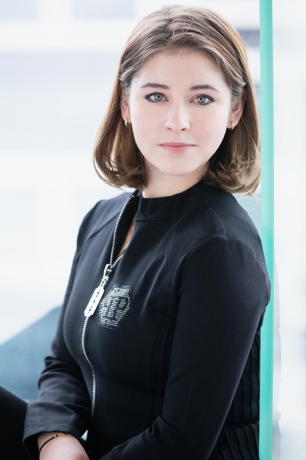 Юлия липницкая последние новости на сегодня фото