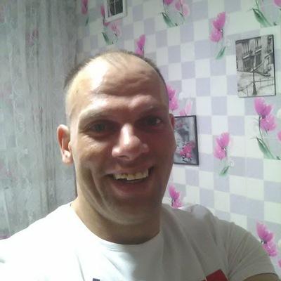 Леонид Пыжик, Минск