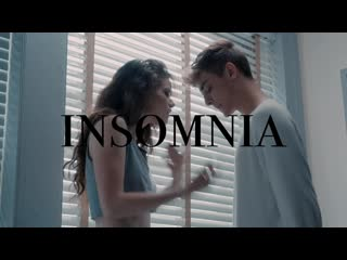 Dytto x Josh pt. 2 I Insomnia - Daya I Dance Video