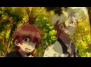 Makai Ouji 7 эпизод Билайн