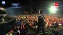 Juanes - No Creo en el Jamás - Festival Antofagasta 2014
