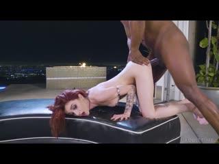 Lola Fae порно porno sex секс anal анал porn минет