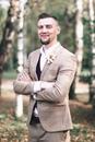 Личный фотоальбом Юрия Бунакова