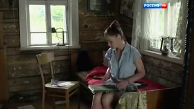 'Любимая моя' Бутырка Сюжет из фильма 'Под знаком Луны'_low.mp4