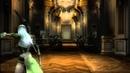 Kingdom Under Fire Circle of Doom Attract Mode Video 2007, Blueside/Microsoft