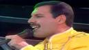 Queen - Live at Wembley Stadium 1986 Full Concert Full HD Remaster