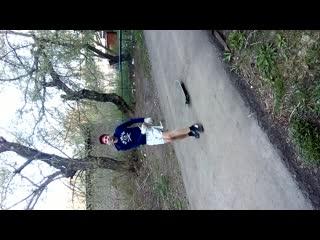 VIDEO_20200503_200702