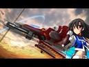 Natsuki Chronicle Gameplay Trailer