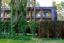 """Наш архитектор говорит, что """"Изумрудное"""" - его любимый проект!"""