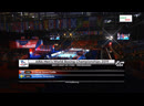 AIBA World boxing championship heavy weight CUB vs SWE Savon Cotilla Erislandy CUB vs Bwambale Alexander SWE 63kg