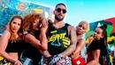 Estrenos 2019 Reggaeton Ozuna Nicky Jam Maluma Bad Bunny CNCO Daddy Yankee Wisin Faruko