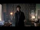 Шерлок Клоунс 8 Кради и Взрывай. GrekFilms