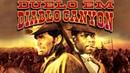 Duelo em Diablo Canyon (1966) Leg