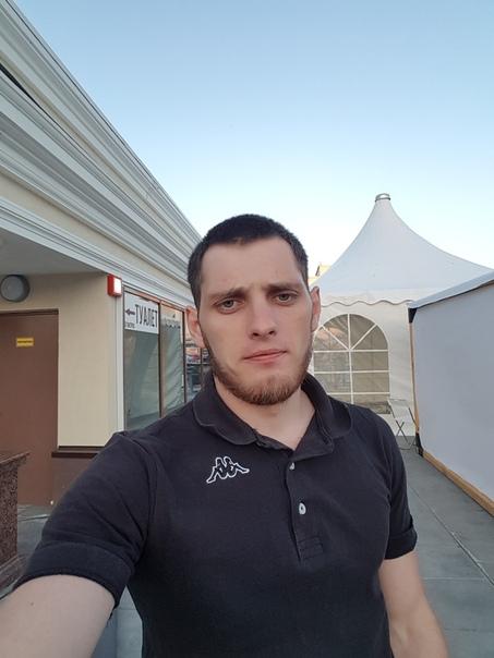 Алексей воробьев досье фото коем случае