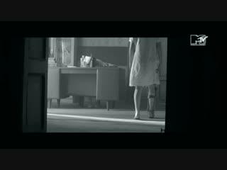 Royksopp and robyn - do it again (mtv neo)