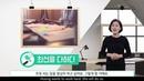 Business Korean1 Ch4. human resources affairs_Part1_VocaExpression_Eng