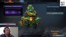 The International 2019 Collector's Cache x60