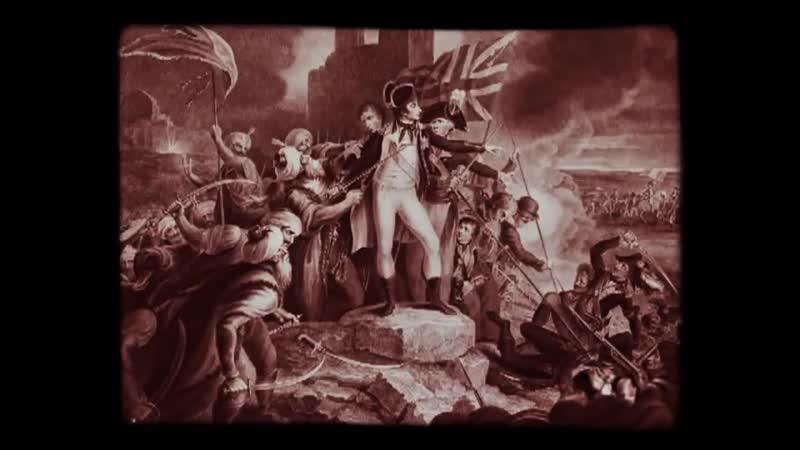Napoléon Bonaparte 1799 La campagne de Syrie