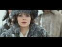 Кира Покровская POURQUOI стихи Алины Витухновской