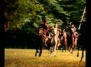 Графиня де Монсоро (1997) 3 серия часть 2