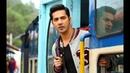 Новый индийский Фильм , Варун Дхаван Я твой герой