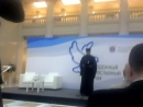 Правосл молод форум СПб 2018