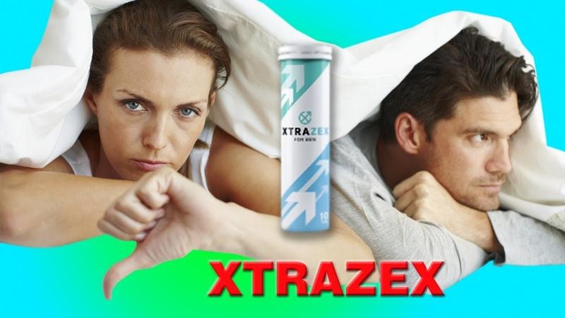 Xtrazex Composition. Xtrazex Catena. Xtrazex Là Gì.Xtrazex Kaufen.