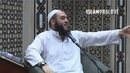 Tahajjud - The Night Prayer by Sheikh Omar El Banna   HD