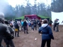 Systo Palty 2010 2