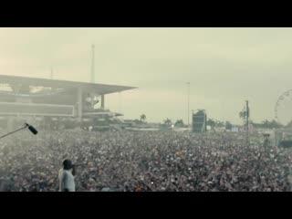 Выступление DMX с треком Party Up (Up In Here) на фестивале Rolling Loud