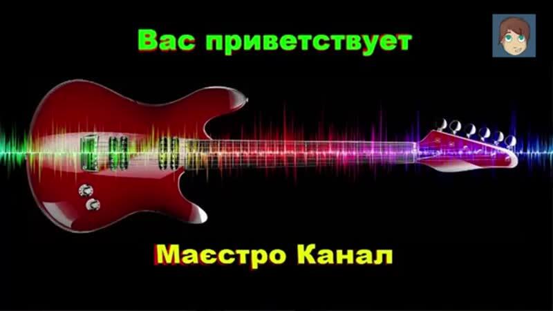 Очень красивая песня На берегу ЧУ Тогжан Муратова